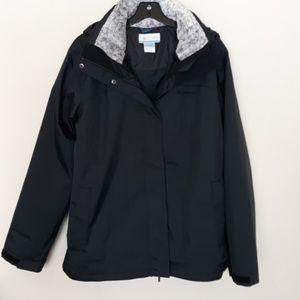 NWOT Columbia Jacket